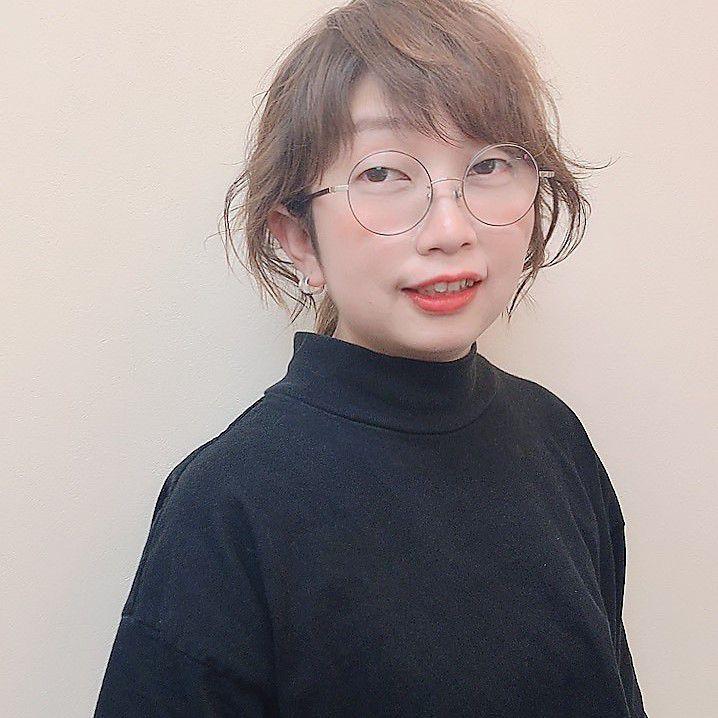 窪田 清香