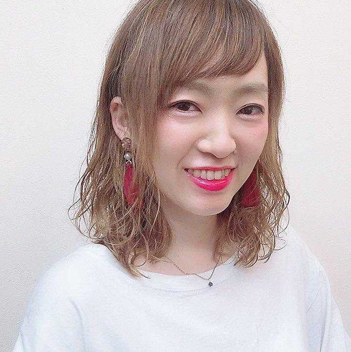 倉田 朋子