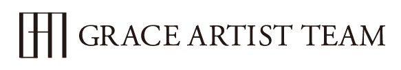 GRACE ARTIST TEAM